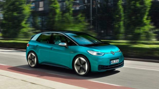 photo of To Pay or Not to Pay (the EU Fines) — the Carmakers' Conundrum image