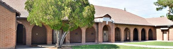 photo of Elementary School District To Save $40 Million From Energy Efficiency & Solar image