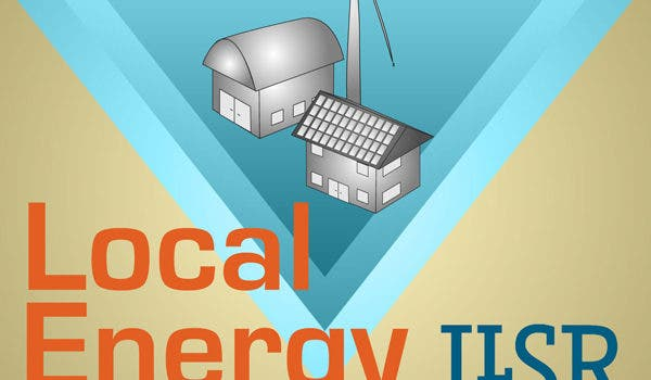 photo of Voices Of 100%: Louisville's Clean Energy Pledge Takes On Multiple Crises image