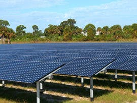 women as solar adopters