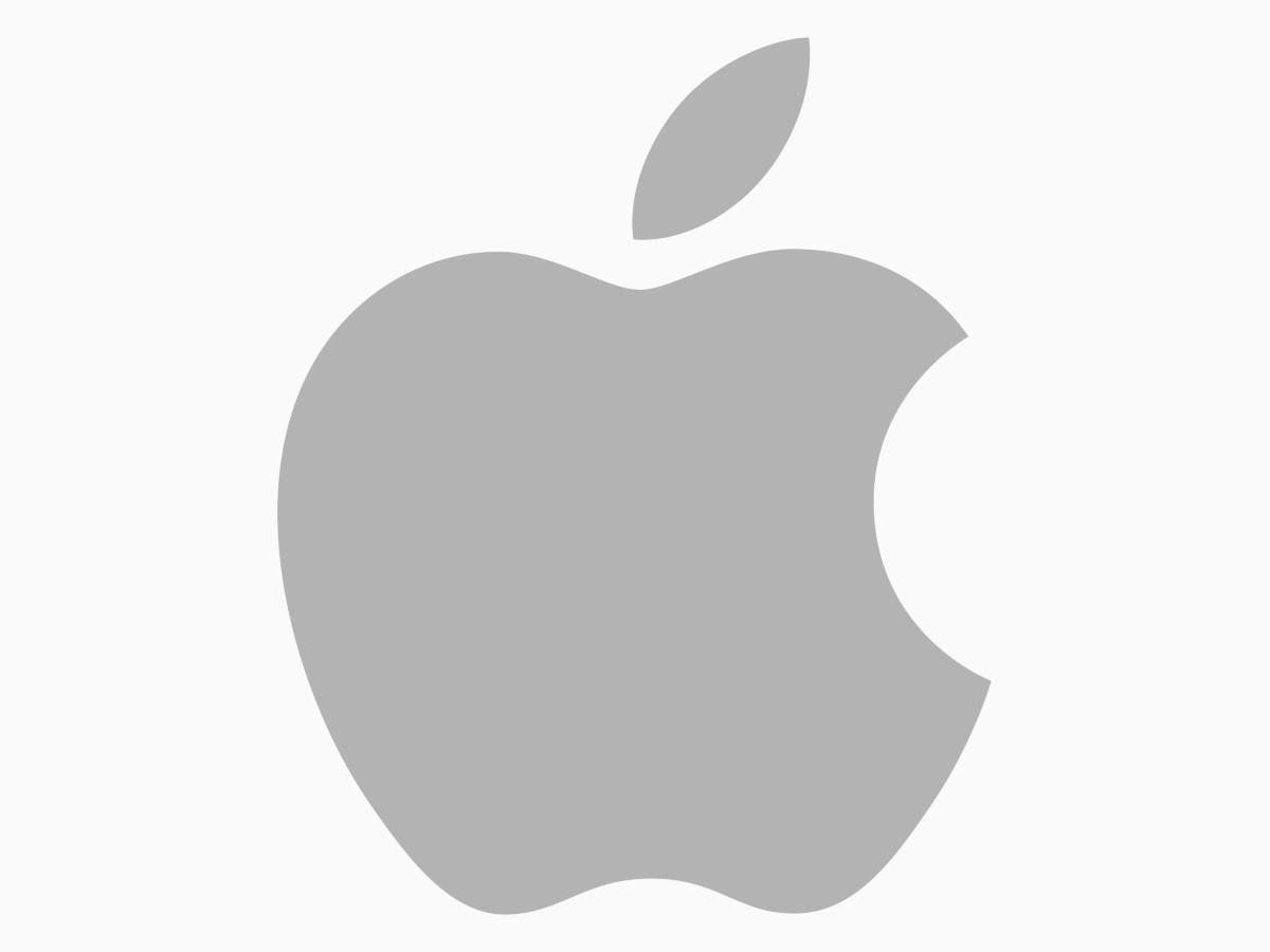 Innovative batteries might power Apple Car by 2024