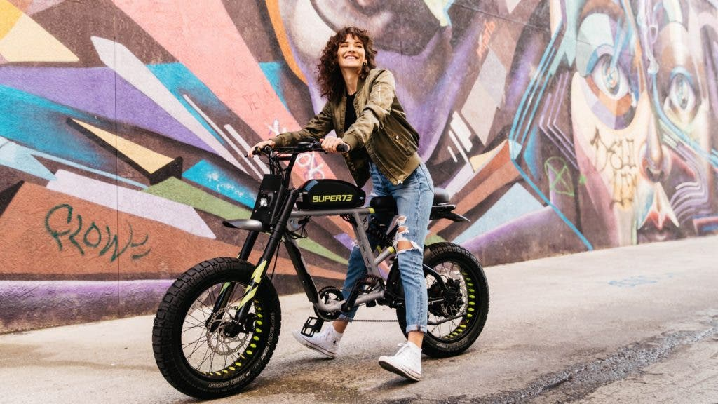 21 Best E-Bikes & Electric Motorcycles You Can Buy In 2021