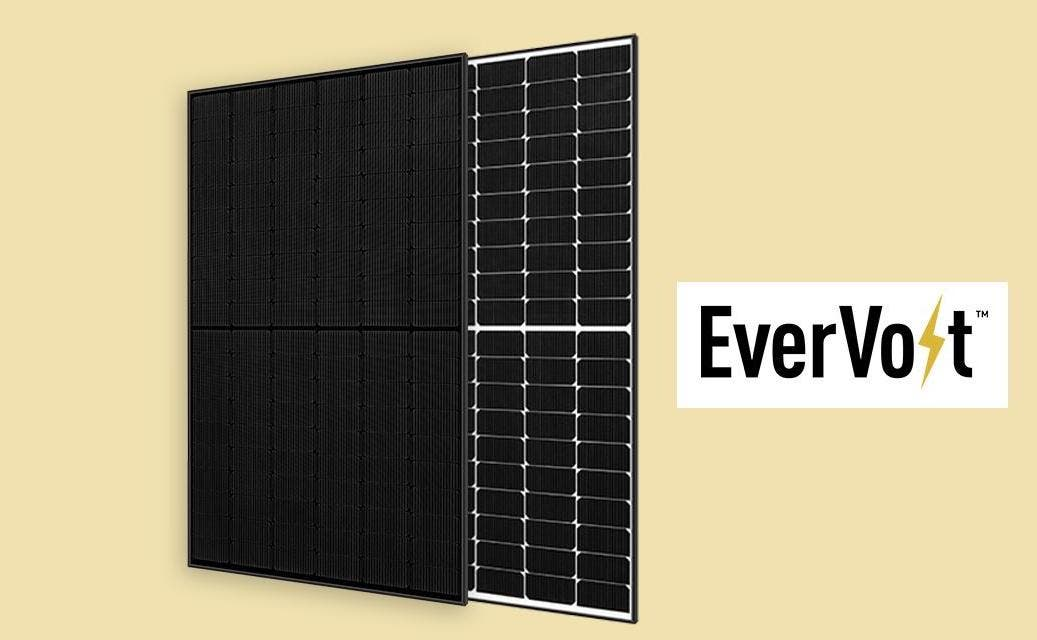 Panasonic Expands Home Solar Offerings In High-Growth Solar States
