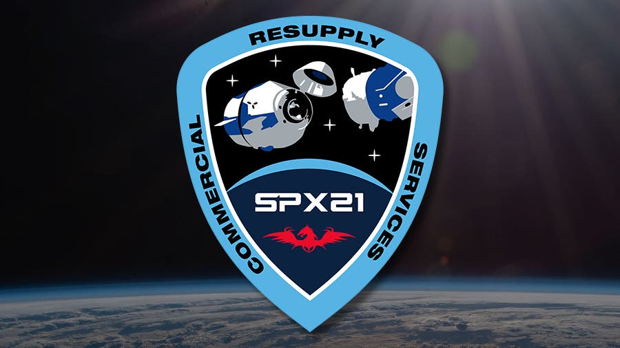 SpaceX Cargo Dragon Splashes Down Loaded With Science Experiments - CleanTechnica