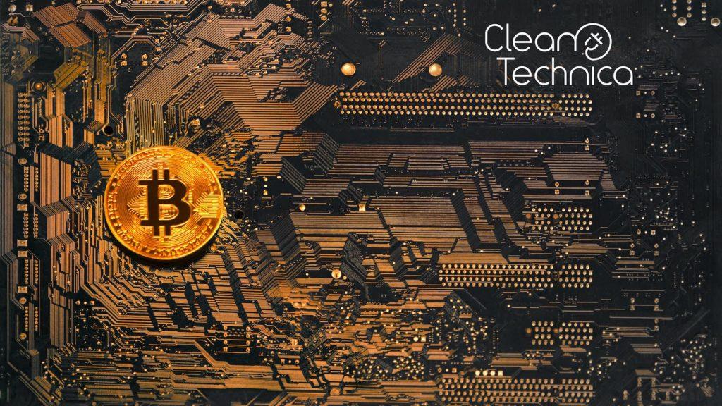 """Bitcoin Microformats - """"Chrome"""" internetinė parduotuvė"""