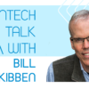 Bill McKibben Climate Crisis, Climate Grief, Climate Action, US Climate Policy